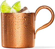 moscow-mule-copper